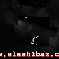www.slash2baz.com