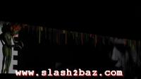 www.slash2baz.com