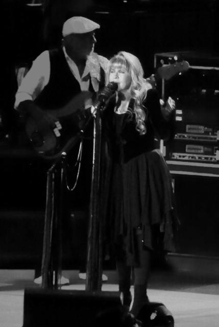 Fleetwood-mac-bercy-2013